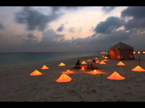 Grupa Ruz -- sami na plazi