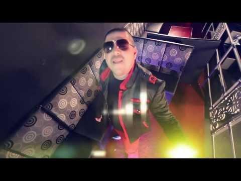 Soy De Rancho(Video Oficial)-El Komander