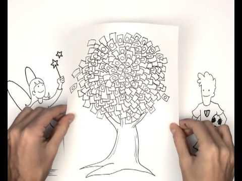 """Progetto EduCare: videopillola """"Educazione finanziaria per genitori"""""""