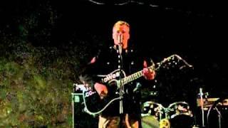 Tyler Jay Satterfield - EAS Song - Halloween 2008
