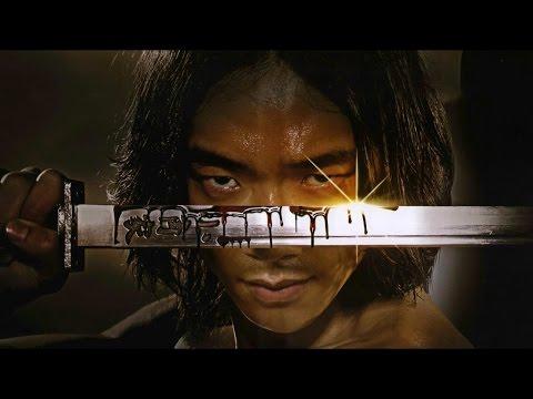 Cod Rosu la Casa Alba 2013 Film Online Subtitrat - Filme