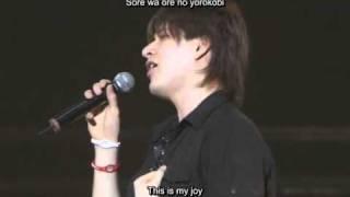 Vídeo 123 de Tenimyu
