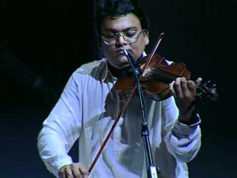 Kal Chaudhvi Ki Raat & Tera Chera Kitna - Jagjit Sing ( Live...