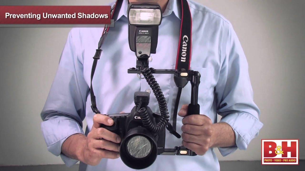 Canon flash photography tips Bangalore - Wikipedia