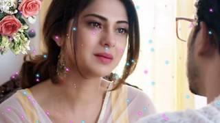 Sab Kuch Bhula DiyaHeart Touching Song For Whatsaa