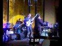 Soul in Love (Jay R, Kris L., [video]
