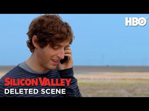 Silicon Valley Season 1: Episode 1 Deleted Scene (HBO)