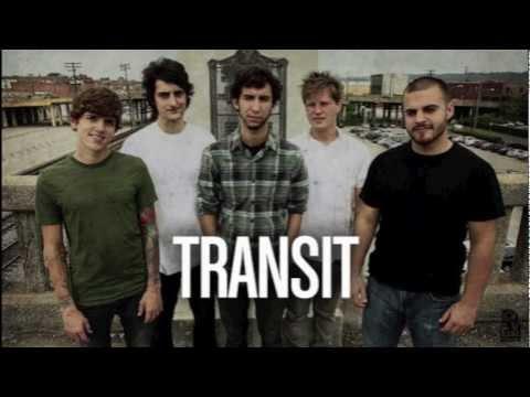 Transit - 1978