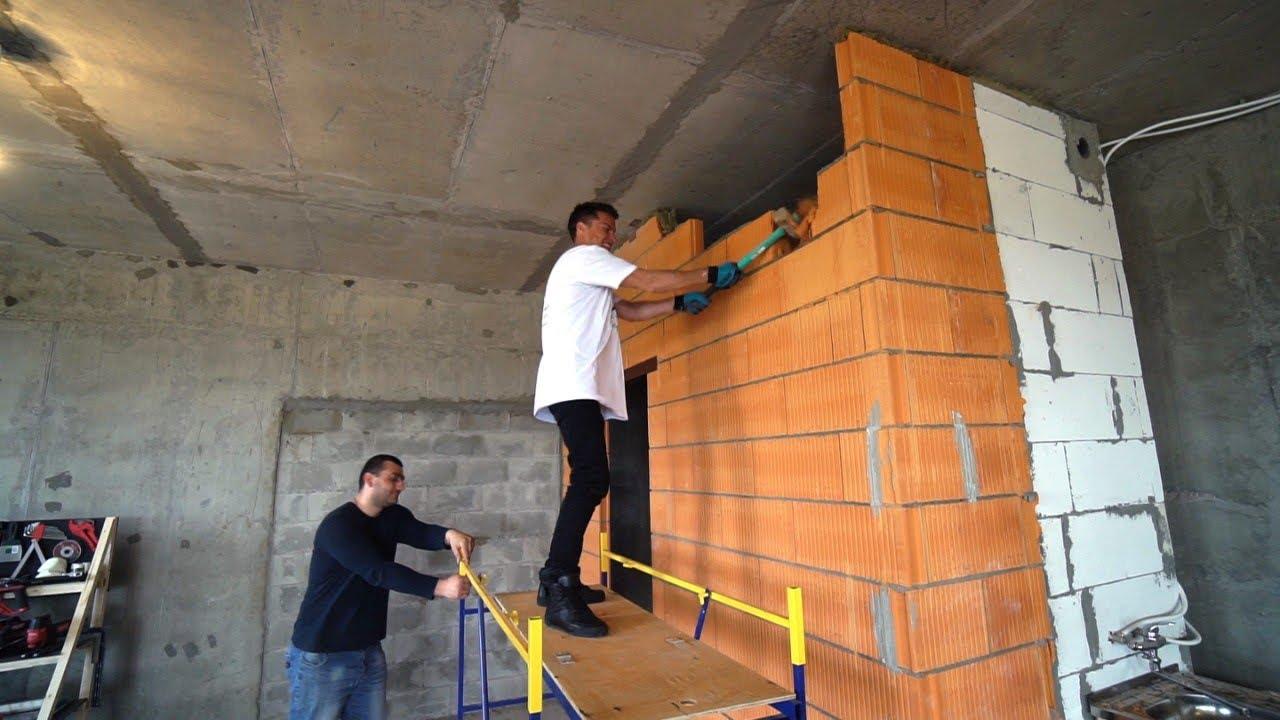 Реальная стоимость ремонта квартир в новостройке