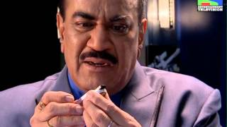CID - Episode 851 - 21st July 2012