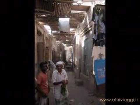 Travel Holiday Yemen, ALTRIVIAGGI.IT