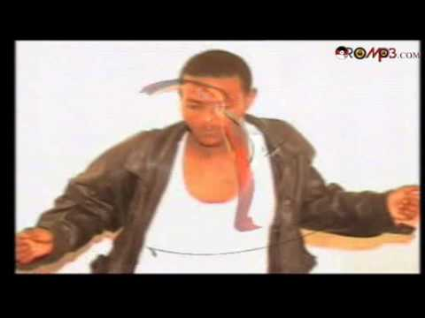 Taju Shurrubbee - Dagalee (Oromo Music) thumbnail