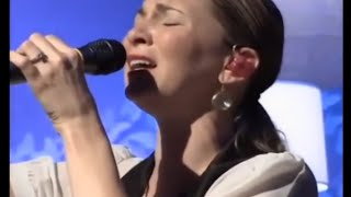 Kim Walker Smith ♪ I Exalt Thee ♫