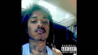 download lagu Lil Dude - Nick Cannon Ft. Baby Ahk Johntucker gratis