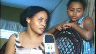 joven 17 años en cuerpo de niña de 9 años 01:43