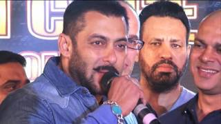 Download Sultan 2016 | Salman Khan, Anushka Sharma & Randeep Hooda | Sultan Promotions 3Gp Mp4