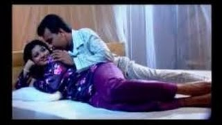 Download new sex video on sri lanka 3Gp Mp4