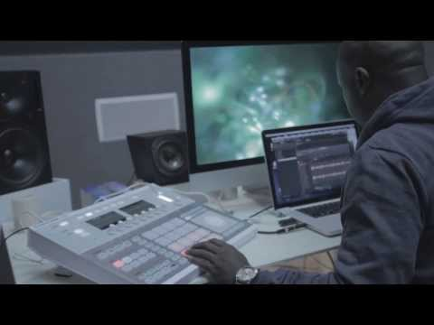Video: Havoc Presents The Infamous Producer Kit (Preview)