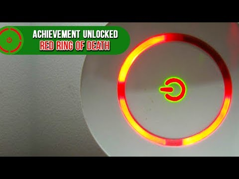 10 BIGGEST XBOX FAILS Microsoft Would Love For You to Forget