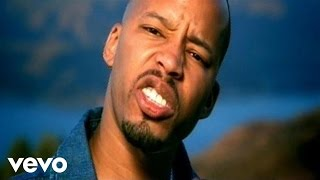 Watch Warren G Lookin