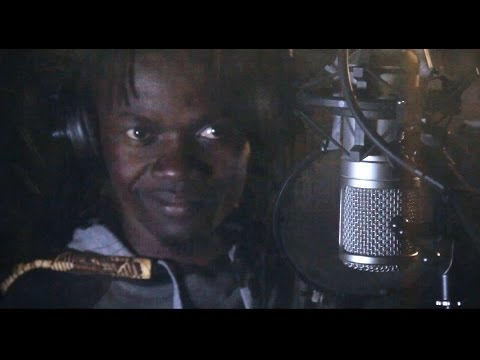 INDIE CITIES - NAIROBI - Juliani (Music)