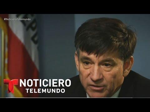 VIDEO: GRABAN PELÍCULA PARA ADULTOS EN ESCUELA DE LOS ANGELES QUE DESATA ESCÁNDALO