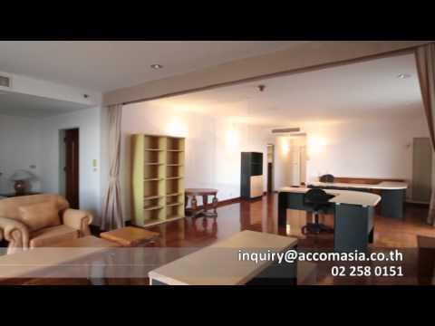 Bangkok Condo for rent at Las Colinas – sukhumvit Asok Bts.  BUY / SALE / RENT BANGKOK PROPERTY
