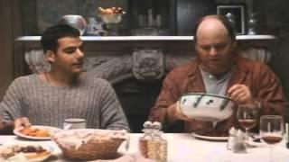 Love! Valour! Compassion! Trailer 1997