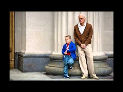 Watch Jackass Presents: Bad Grandpa - Official full movie - Jackass Bad Grandpa