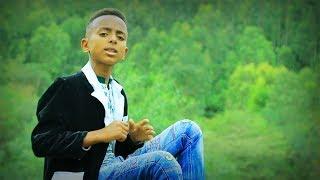 Mulugeta Girmay - Mama Nafika / New Ethiopian Tigrigna Music (Official Video)