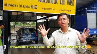 Rửa ô tô tự động 2017_Rửa xe hơi tự động 2017_0902.523.557
