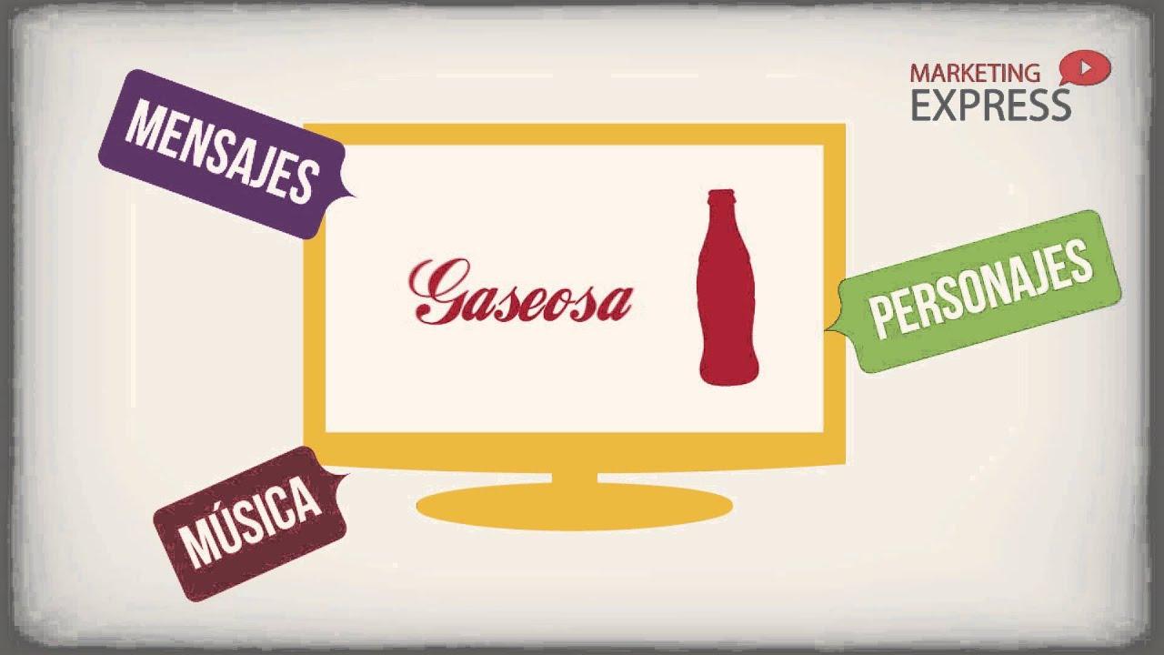 Marketing Y Publicidad Carrera