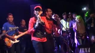 download lagu Ratna Antika Polisi Live Dangdut New Omega Serangsari Kejajar gratis