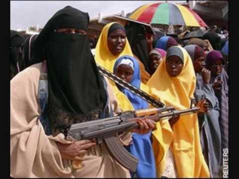 Somali Wasmo Raaxo