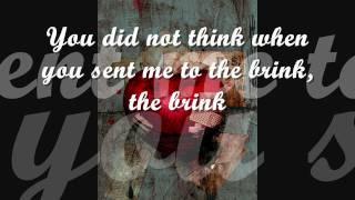 download lagu Mumford & Sons - White Blank Page gratis