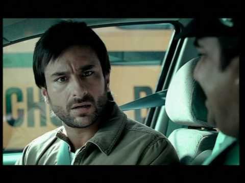 Funny Ads : Chevrolet Aveo U VA Commercial- S...