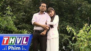 THVL   Duyên nợ ba sinh - Tập 36[1]: Nhị Hà tỏ tình với Tuấn nhưng anh sợ không có kết quả tốt đẹp