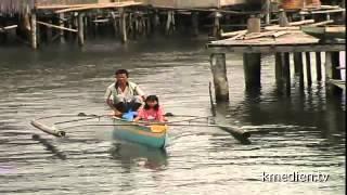Relax TV Zamboanga Philippinen