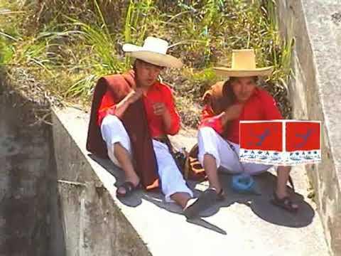 LOS ALEGRES DE BAMBAMARCA