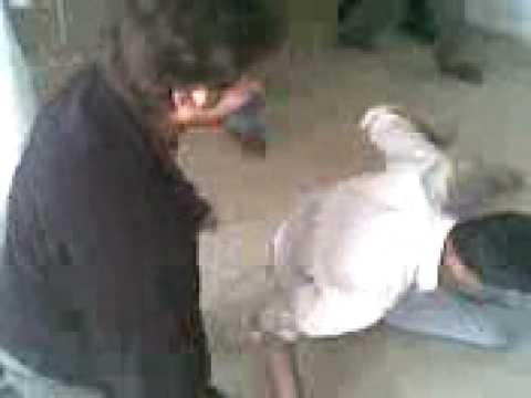 real uet rape attempt Video
