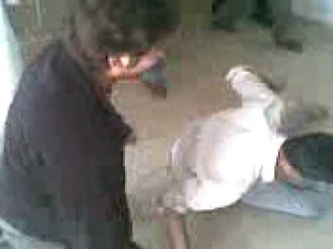 real uet rape attempt Video