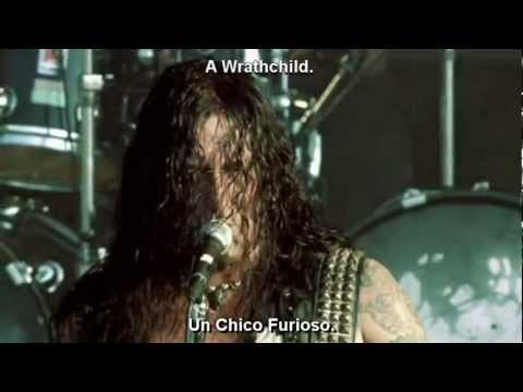 Destruction - The Alliance Of Hellhoundz [Lyrics Y Subtitulado Al Español]
