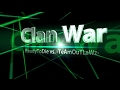 Download S.K.I.L.L. - Special Force 2 [ClanWar#010] ReadyToDie vs. -TeAmOuTLaWz- in Mp3, Mp4 and 3GP