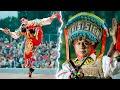 Ccarccaria vs Qori Sisicha en el Aniversario de Niel Pablo