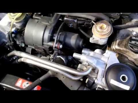 Check engine light code p0410 secondary air injection for Mercedes benz check engine light codes