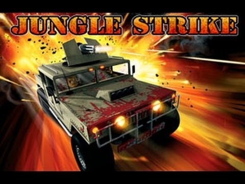 jungle shooter game free  for pc