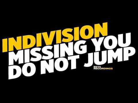 Indivision - Missing You[FULL]
