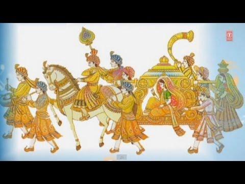 Mamava Sadha Indian Classical Marriage Song - (nadhaswaram Instrumental) By T. R. Dakshina Moorthy video