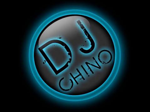 Nicky Jam   travesuras Remix Intro Creacion Dj Chino 2014 Luis Dj