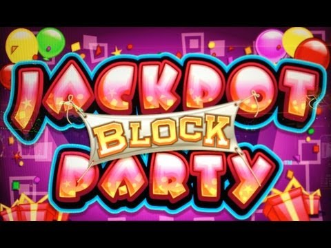 play jackpot party slot machine online king.jetztspielen.de